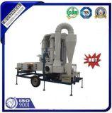 Machine de nettoyage de graine de maïs de maïs