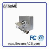 Tasto di panico del tasto dell'uscita del portello con la base (SB53E2)