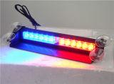 Grüne Windschutzscheiben-warnendes Masken-Licht des Auto-LED (SL361- V)
