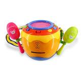 Juguetes educativos batería tambor (H0471200)