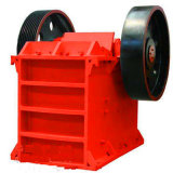 PET Serien-Felsen/Stein-/Kiefer-Zerkleinerungsmaschine-/Mining-Maschine mit Qualität