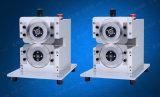 CNC Couter PCB v машины резца машины резца Kl-5018 v