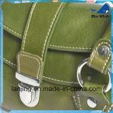 Leather Handbagオリバーブラウンの余暇の方法女性