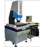 Модельная машина CNC прямой связи с розничной торговлей 5 автоматическая видео- измеряя
