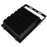 LED-Flut-Licht 100W AC220V 110V imprägniern PFEILER Chip