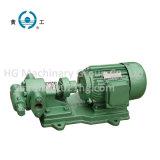 KCB電気油圧ギヤ油ポンプの転送の円滑油オイル、原油