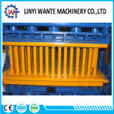 Brique Qt6-15/bloc complètement automatiques faisant la machine