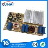 RoHSの電子部品PCBのボード