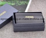 Eyewear caso (caja de metal / bolsa / paño / caja de papel) Ss9