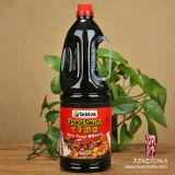 Saus Kimchi van de Saus van Kimchee van Tassya de Koreaanse