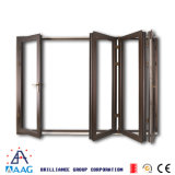 Perfil de aluminio de Aolly de la brillantez superventas para Windows