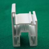 Прессованный профиль PVC