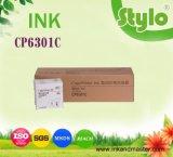 Tinta 6301 para el uso en duplicadora de Cp6301c Digitaces