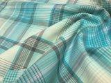 옥외 셔츠를 위한 보통 나일론 Yarn-Dyed 검사