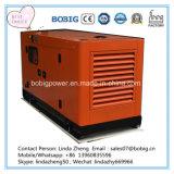30kw Generatory elettrico silenzioso insonorizzato con il motore di Yto