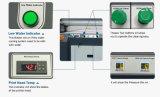Nova impressora digital plana de grande formato UV1610 UV Flatbed Printer