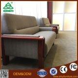 أريكة محدّد صور خشبيّة أريكة أثاث لازم [سليد ووود] أريكة تصميم محدّد