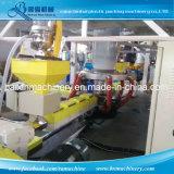 Машина плёнка, полученная методом экструзии с раздувом Co-Extrusion 5 слоев дуя