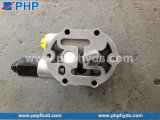 Sauer Sundstrand 책임 펌프 기어 펌프 PV20, PV21, PV22, PV23, PV24