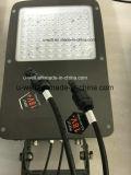 Aanplakbord en de bouw Gebruikte LEIDENE ZonneVloed Lichte uw-U60W