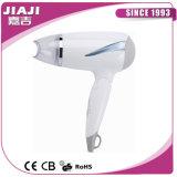 Secadores de pelo del motor de la C.C. con el difusor