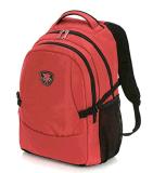 Trouxa de pouco peso do saco do estudante da escola da grande capacidade para a venda por atacado