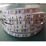 12/24V, tira de 5630 diodos emissores de luz com o 50-55lm por o diodo emissor de luz