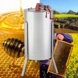 3 إطار يدويّة عسل مستخرج كهربائيّة عسل مستخرج قرص عسل غزّال