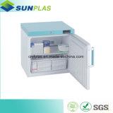 3 Schicht-hohes Glanz HÜFTEN Blatt für Thermoforming Plastikteile