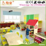 소년과 소녀 의 중국에서 종묘장 가구 제안을%s 유일한 아기 종묘장 가구