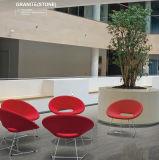 Nuove mattonelle della porcellana della pietra del granito di disegno 600*900mm per il pavimento e la parete (X96A012)