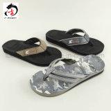 De Schoenen van uitstekende kwaliteit voor de Mens en Vrouw