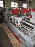 C6241 X1000mm bueno vendiendo la máquina del torno de la precisión