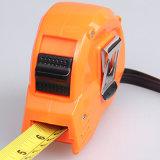 [نوبكرس] يد أدوات فولاذ متريّة يقيس شريط 99-5025