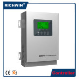 45/60/80A OEM het In het groot LCD MPPT ZonneControlemechanisme van de Last