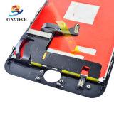 Мобильный телефон LCD для агрегата цифрователя экрана касания iPhone 7