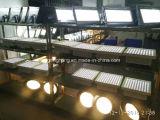150W LED高い湾ライト米国UFO Meanwellドライバーが付いている高い湾のDlc UL保証5年の