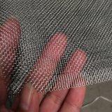 Rede de alumínio/rede engranzamento de fio/rede da mosca