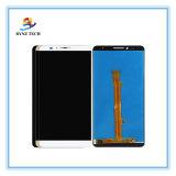 Huawei 동료를 위한 고품질 이동 전화 LCD 7개 부품