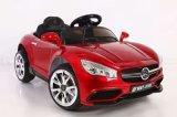 Alta qualidade Europa e de aprovaçã0 dos EUA carro elétrico ao ar livre do miúdo