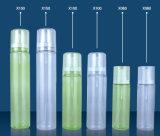 UK28c 24-410, bomba cosmética plástica da loção 28-410, bomba distribuidora do Sanitizer da mão