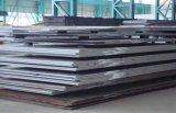 Qualitäts-Low-Alloy Stahlplatten-Blatt Sm490b