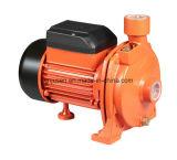Pompe à eau centrifuge de CPM de ventes chaudes fabriquée en Chine (séries de CPM)