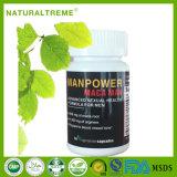 Kräuterergänzungs-Energie Tablets männliche Verbesserungs-Pillen