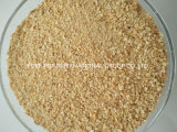 Fish Meal Feed Factory for 65 Protein Feed Grade