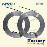 高力鋼鉄電気処理ケーブルの引き手