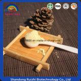 Coregone lavarello dietetico organico del pino di supplemento