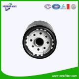 Фильтр для масла для автомобиля 90915-Yzzb2 Тойота