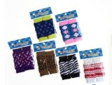 Accesorios para mascotas Legwarmers, calcetines para perros (KH1020)