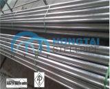 Pipe étirée à froid de la meilleure qualité d'acier du carbone de la qualité En10305-1 pour l'automobile et la moto Ts16949